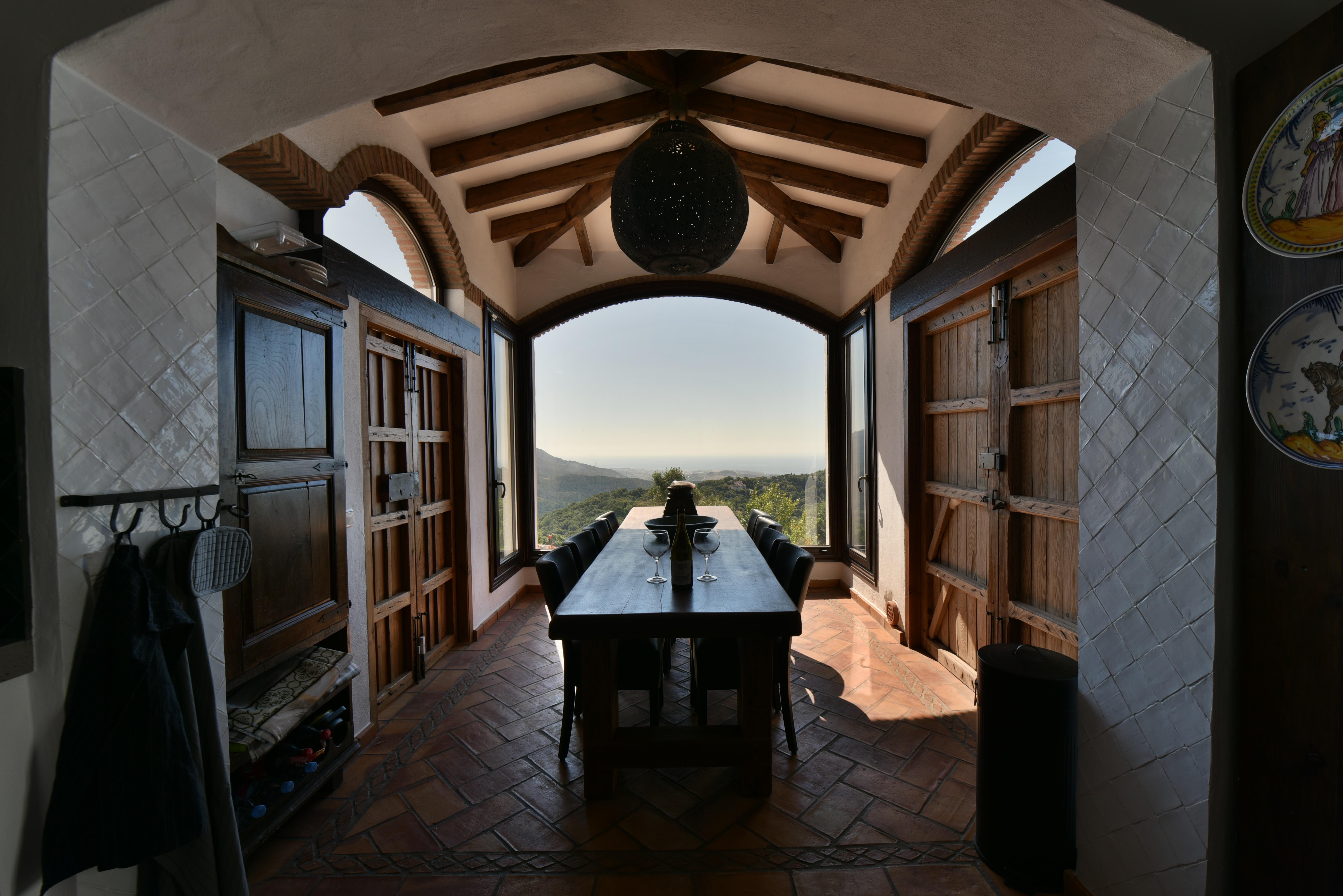 11 uitzicht keuken.jpg