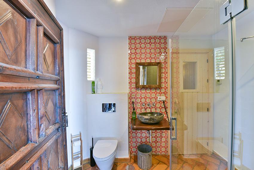 5 badkamer3_kl.jpg