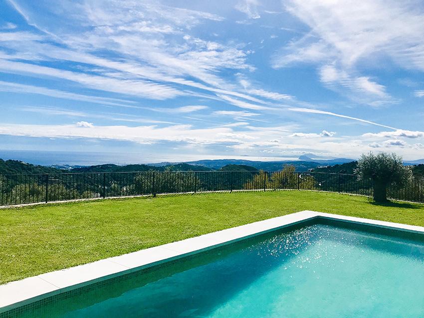 zwembad lucht_kl.jpg