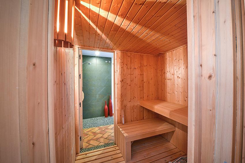 6 sauna_kl.jpg